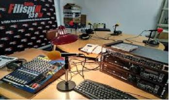 Radio escolar1