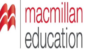 item macmillan