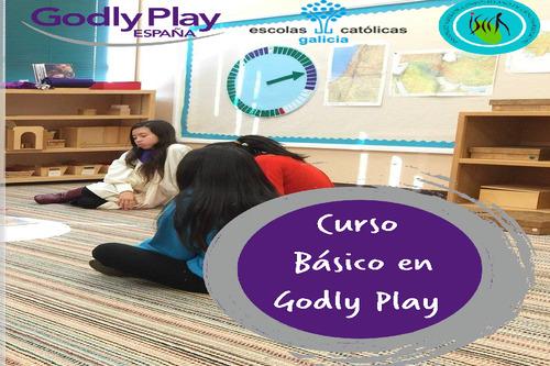Programa Godly Play_Página-2
